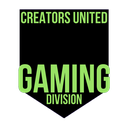 Emoji for gamingdivision