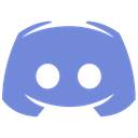 Emoji for Discord