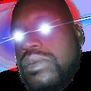 :Awoke: Discord Emote