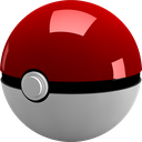 :pokeball: Discord Emote
