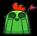 emoji_40