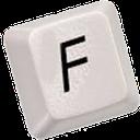 emoji_41