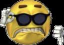 emoji_42
