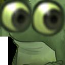 :FrogOhBoy: Discord Emote