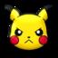 poke_pika_angry