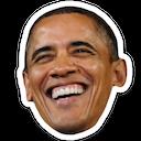 happy_obama