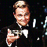 cheers_animated