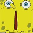 _spongeSOS