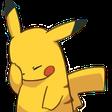 :PikachuFacepalm: Discord Emote