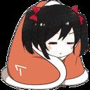 :nicosleepy: Discord Emote