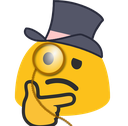 blobthink
