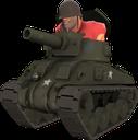 tf2panzer