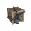 tf2crate