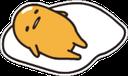 egglay