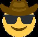 :coolcowboy: Discord Emote
