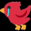 :PhoenixCrying: Discord Emote