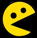 :CAT_Pacman: Discord Emote