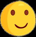:CAT_Smile: Discord Emote
