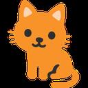 :CAT_GoodKitty: Discord Emote