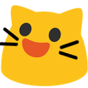 meowenjoy