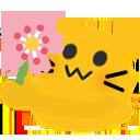 meowflower