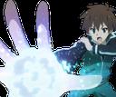 :emotestealu: Discord Emote