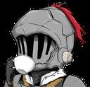 Emoji for goblinSip