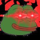 pepenani