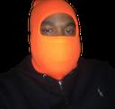 CheetoBaker