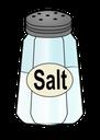 salty1