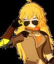 YangGlasses