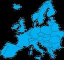 :EU: Discord Emote