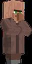 :villager: Discord Emote