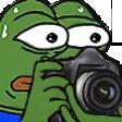 PepeCamera