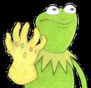 KermitSnap