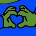 LFpepe28_love