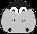 Emoji for cb_pg