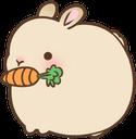 Emoji for cb_bun