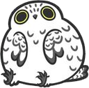 Emoji for cb_owl