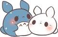 Emoji for minitotoros
