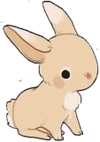Emoji for bun