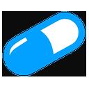 :bluepill: Discord Emote