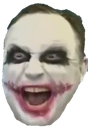 :jokerjones: Discord Emote