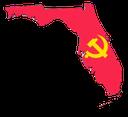 :communist_florida: Discord Emote