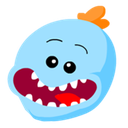 blueMee6
