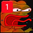 Emoji for pingRee