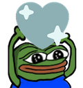 Emoji for lovepepe