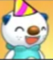 Emoji for shinys_birthday