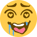 :hewwouwu: Discord Emote