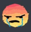 :itreallydobelikethat: Discord Emote